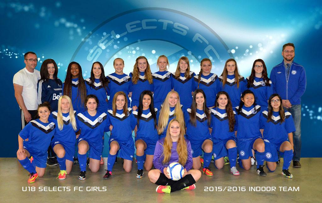 U18_Selects_FC_Girls_small