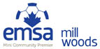 Edmonton Minor Soccer Association