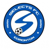 selects_logo_2012