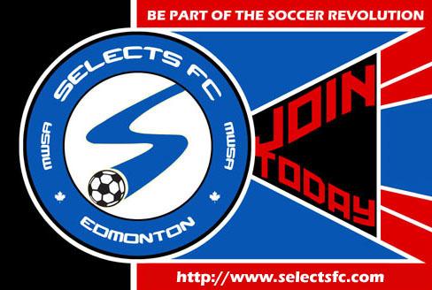 soccerrevolutionnew