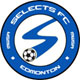Selects FC