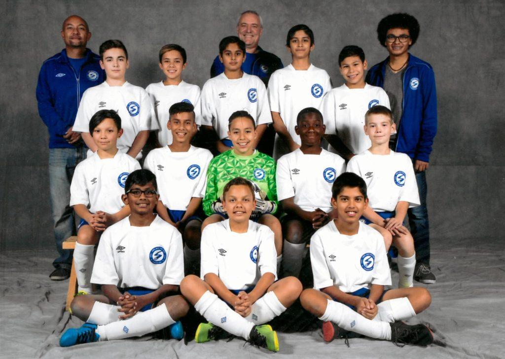 team-picture-10-23-17