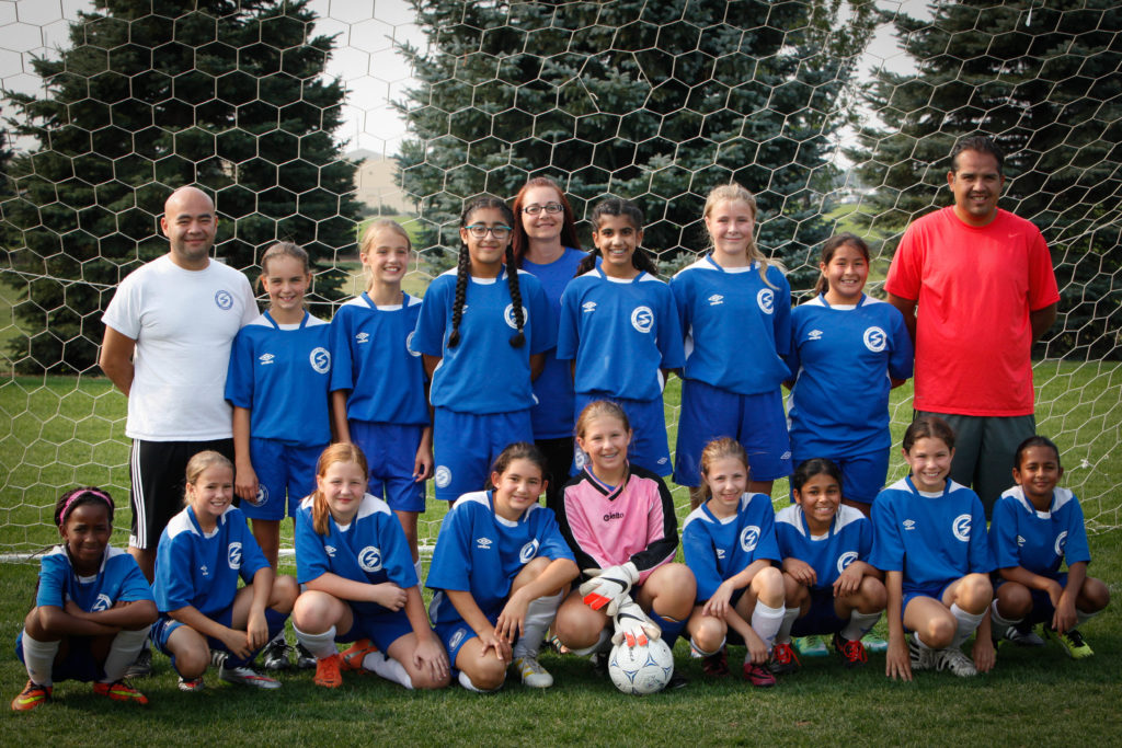 outdoor-2017-mw-selects-girls