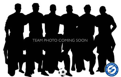teamphoto
