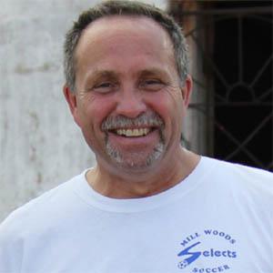 Jim Schmaus